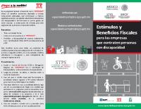 Triptico_de_Estimulos_y_Beneficios_Fiscales