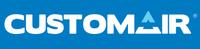 Customair logo