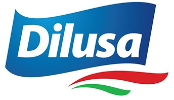DILUSA