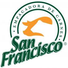 Empacadora San Francisco123
