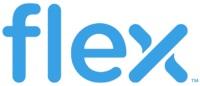 Flex_logo15123