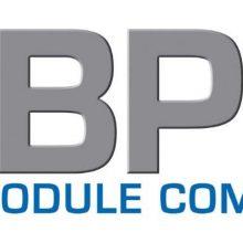 HBPO highquality logo (1)