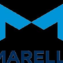 MARELLI_LOGO_VERT_CMYK_POS