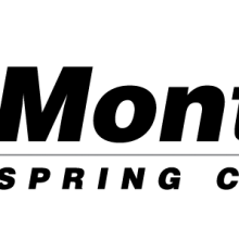 Resortes Monticello_Logo_Final