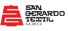 San Gerardo Textil