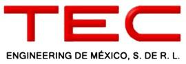 TEC ENGINEERING DE MÉXICO123