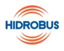 ortus hdrobus1234