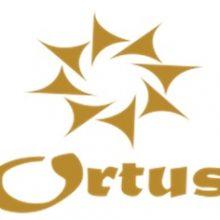 ortus1234